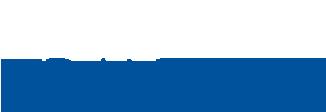 AUTO TRANSBUD – Ośrodek Szkolenia Kadr Kierowców