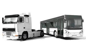 truck-bus